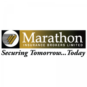 Marathon Help Desk Feature – Part 6