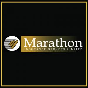 Marathon Help Desk Feature – Part 26